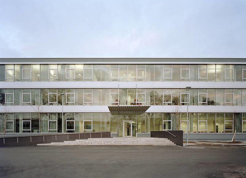 Architektenkammer niedersachsen besser mit architekten - Rtw architekten ...