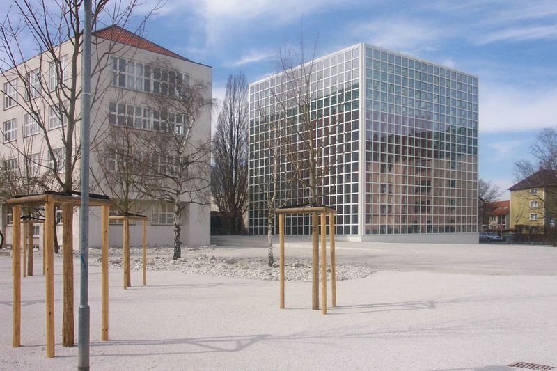 Architektenkammer niedersachsen besser mit architekten for Architekten in braunschweig