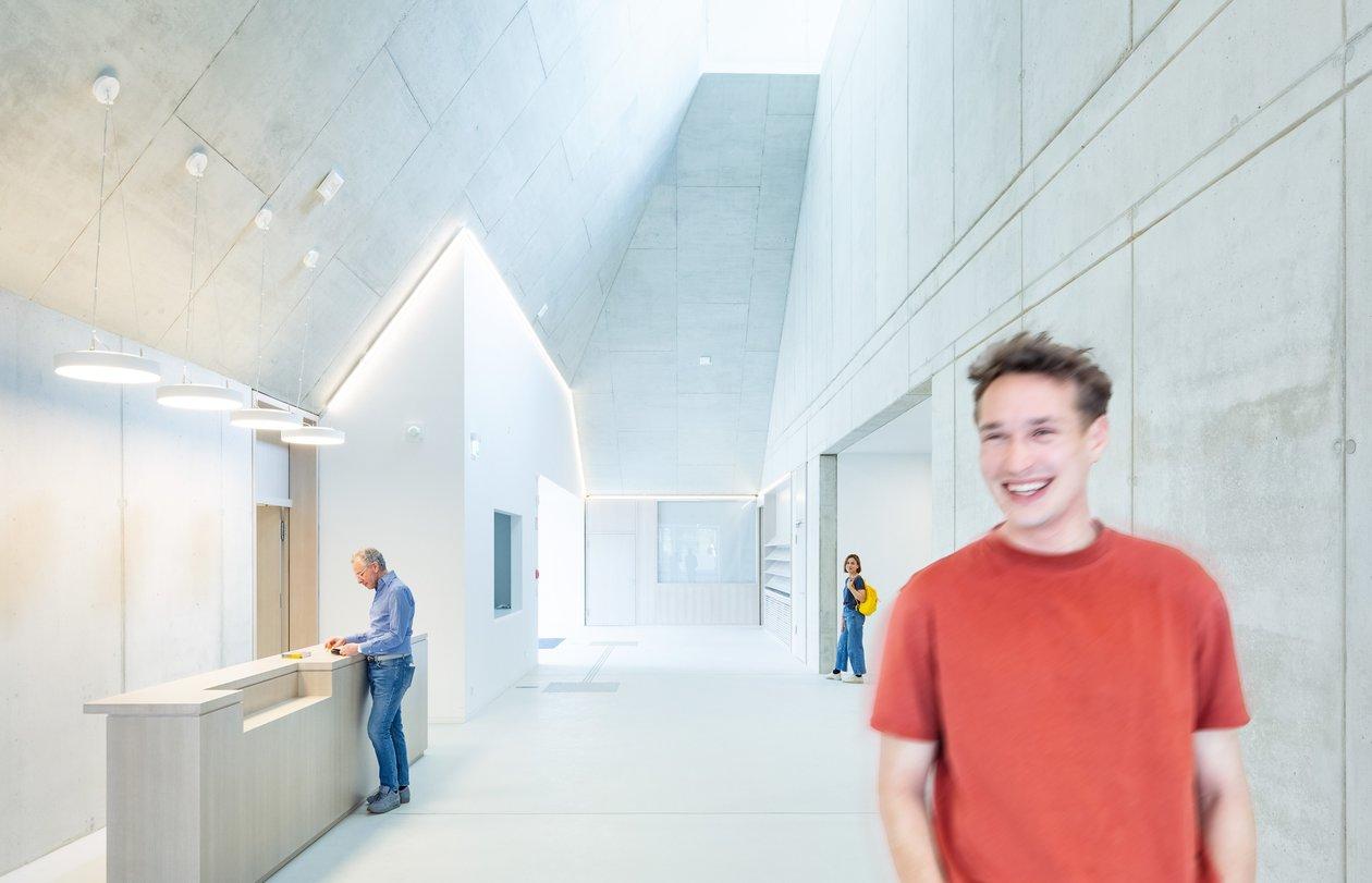 Architektenkammer Niedersachsen Tag der Architektur in ...