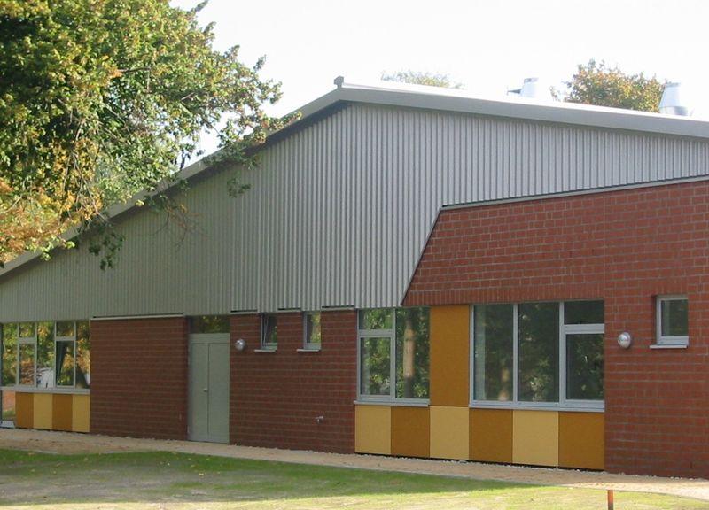 Architektenkammer niedersachsen besser mit architekten programm 2005 5 - Architekten stade ...