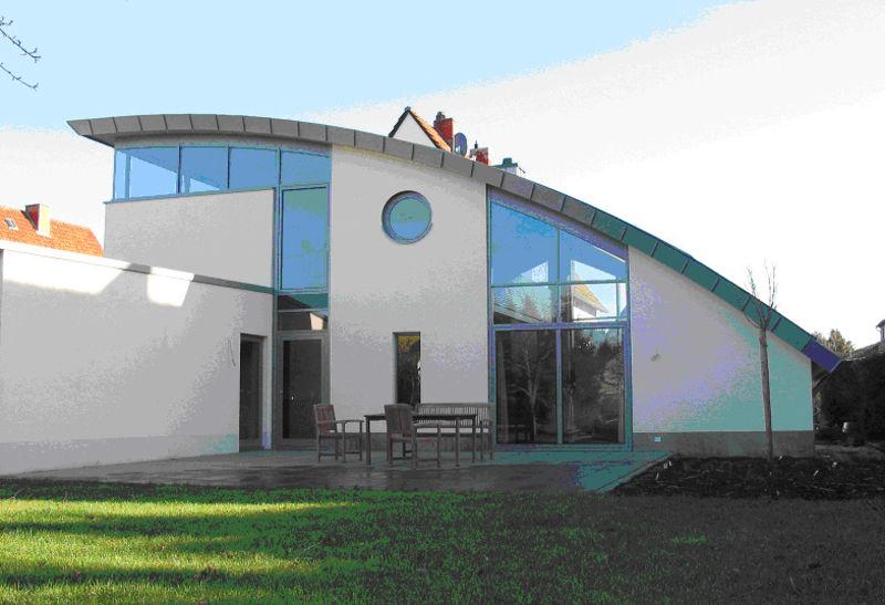 Architektenkammer niedersachsen besser mit architekten programm 2005 2 - Architekt gifhorn ...