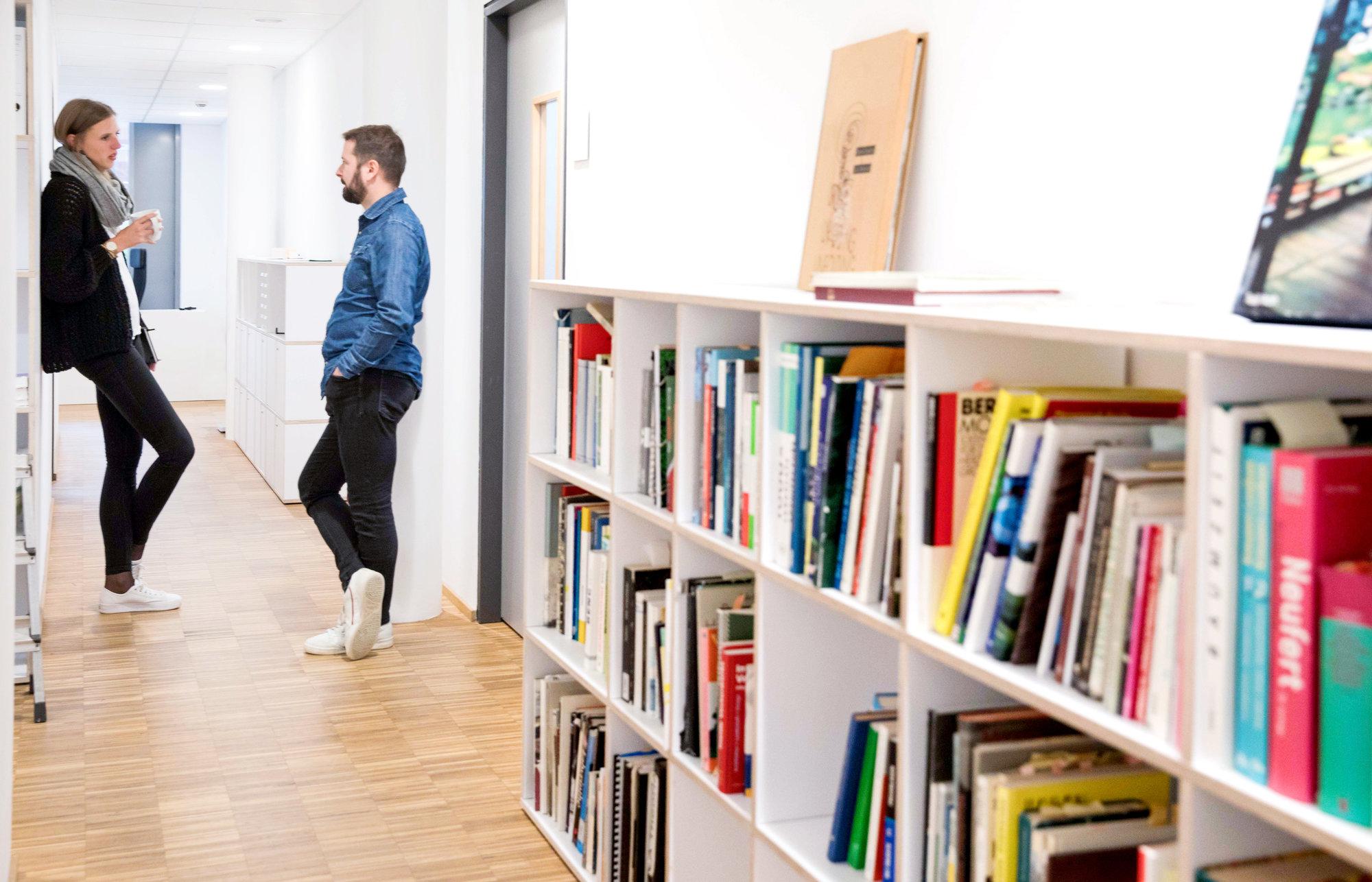 Architektenkammer Niedersachsen Eintragung bei der Architektenkammer